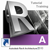 Revit Architecture 2010 Tutorial Training - Completed