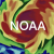 NOAA Hi-Def Radar - Weather Forecast & Maps