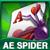 AE Spider Solitaire
