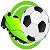 Football Quadrology