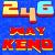 246 Way Keno