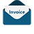 Tablet Invoice Pro