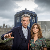 Doctor Who Video Highlights