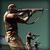 Sniper Shooter 3D Pro