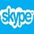 Skype Cheatzz