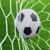USA Soccer Vs World Soccer