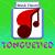 Music Theory Tonguetied