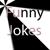 10 Jokes