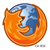Guide To Mozilla_Firefox