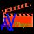 AV Player