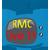 Remote Media Center Live TV for RT