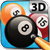 Pool Billiards 3D