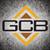 GCB Mobile App
