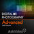 Digital Photography 201 - Advanced Digital Photography