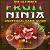 Fruit Ninja Game Guide