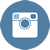 Instagram For Windows 8