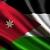 JordanNews