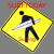 Surftoday-Surfing
