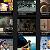 Top 100 Videos