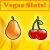 Vegas Slots!