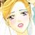 Fugitive Bride(harlequin)