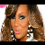 You Tube Mix Tamar Braxton