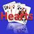 Hearts CHN