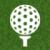 Top Golf World
