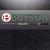 Button Dodge DealerApp
