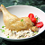 Fantastic and delicious risotto exotical recipes II