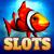 Ocean Casino Slots - Pokies HD