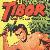 Tibor Comic - Band 12