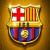 F.C. Barcelona News