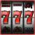 Casino Vegas Slots