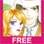 The Sheikh's Unsuitable Bride(harlequin free)
