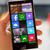 Lumia 930 - Informações
