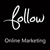 Follow Online Marketing