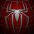 spidermanvideosupdated