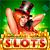 Magic Show - Vegas Slots Machine