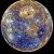planetarium.