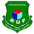 BUP Academy