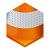 VLC* Popular Media Player