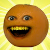Annoying Orange TV