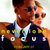 Focus- Review