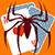 Spider Solitaire#