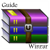 Best Guide for WinRaR
