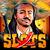 More Chilli Slots - Casino Pokies HD