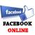 Facebook Pro +
