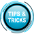 Tips and Trickz