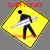 Surftoday-Windsurfing